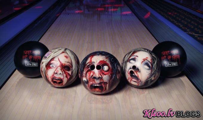 Bowlingheads_Foto_1-800x476.png