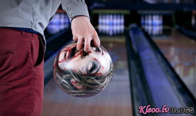 Bowlingheads_Foto_2-800x476.png