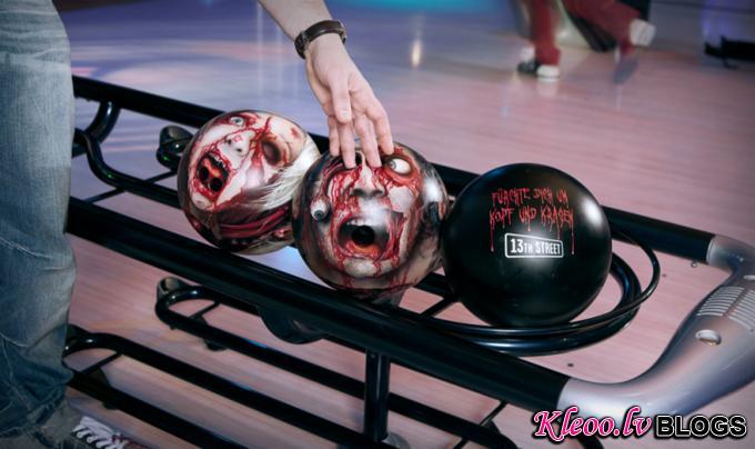 Bowlingheads_Foto_3-800x476.png