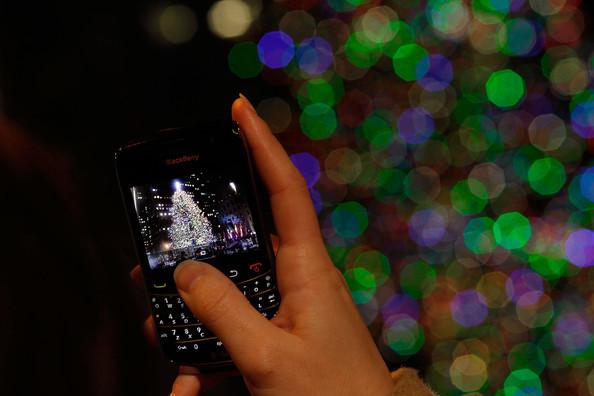 2010+Rockefeller+Center+Christmas+Tree+Lighting+hZBzjE717ULl.jpg