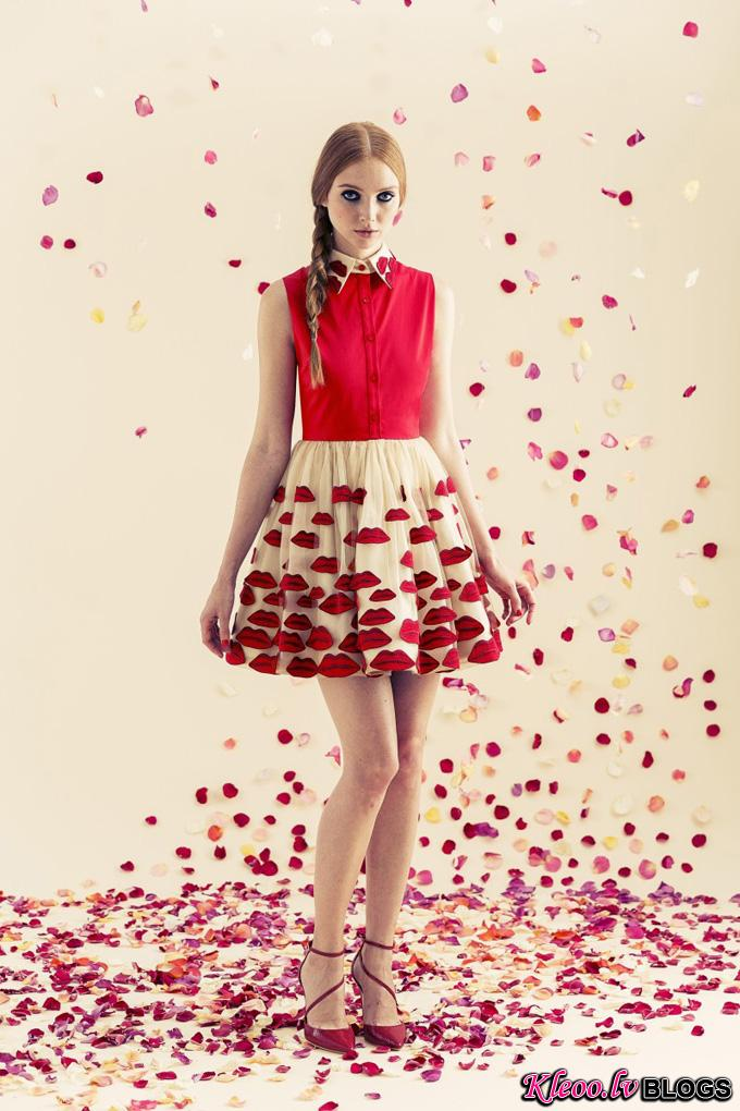 alice-olivia-resort13.jpg