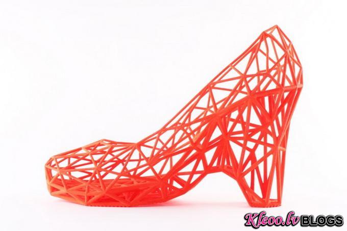 strvct-3d-printed-shoes-07.jpg