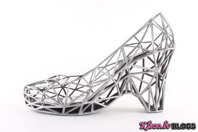 strvct-3d-printed-shoes-08.jpg