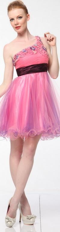 Smukas kleitiņas :)