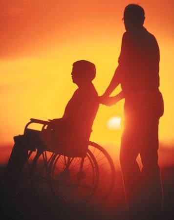 Autors: slida Tēva un dēla apbrīnojamā saikne