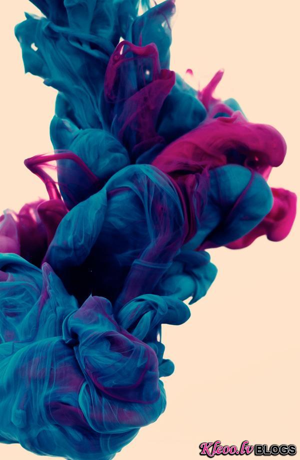 Alberto Seveso_a due Colori 01.jpg
