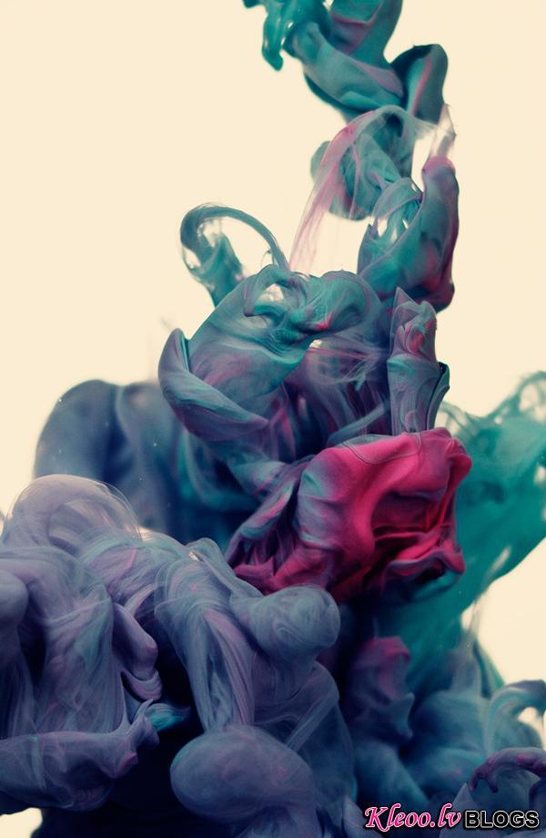 Alberto Seveso_a due Colori 09.jpg