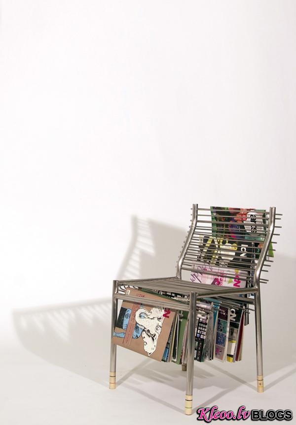 magazine-chair01.jpg