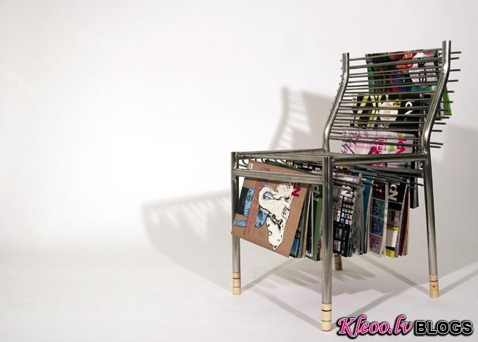 magazine-chair02.jpg