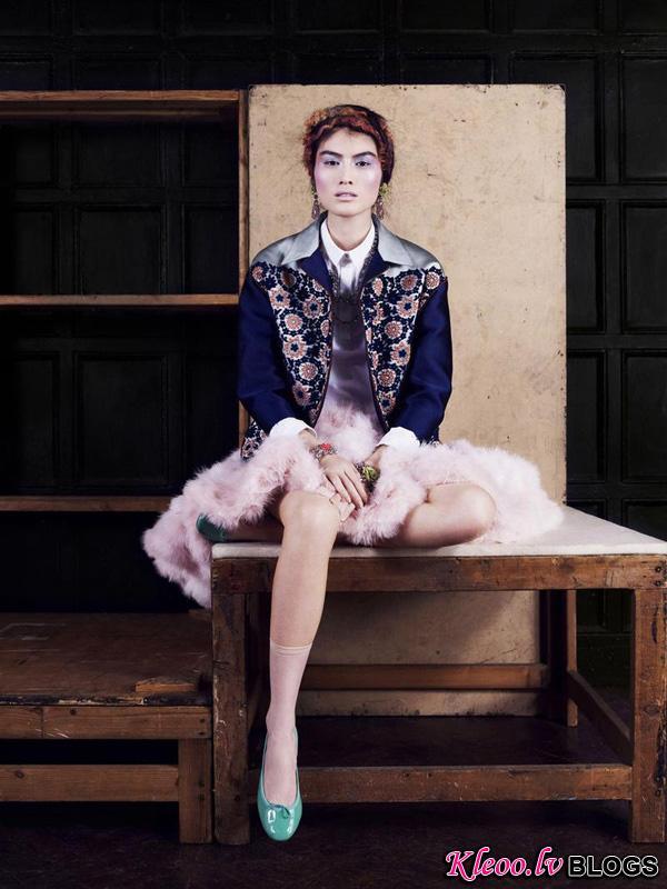 Sui-He-Ben-Toms-Another-Magazine-04.jpg