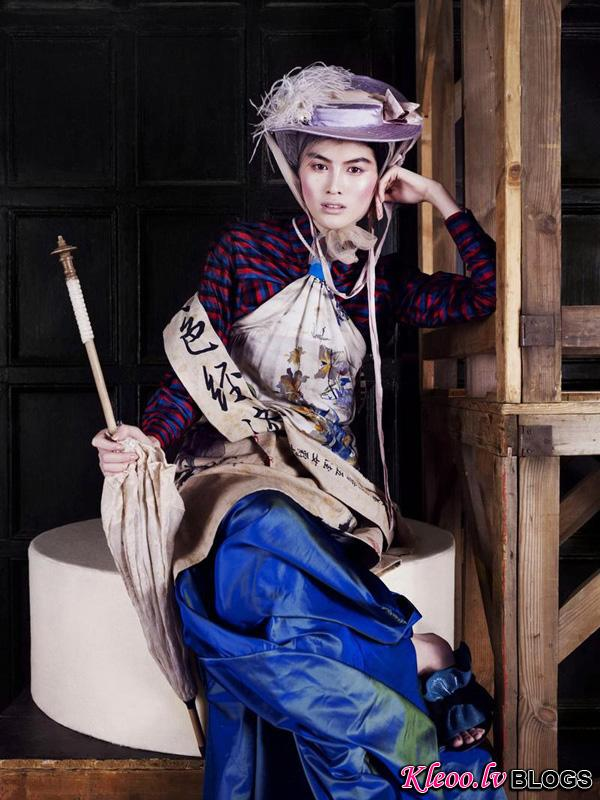 Sui-He-Ben-Toms-Another-Magazine-06.jpg