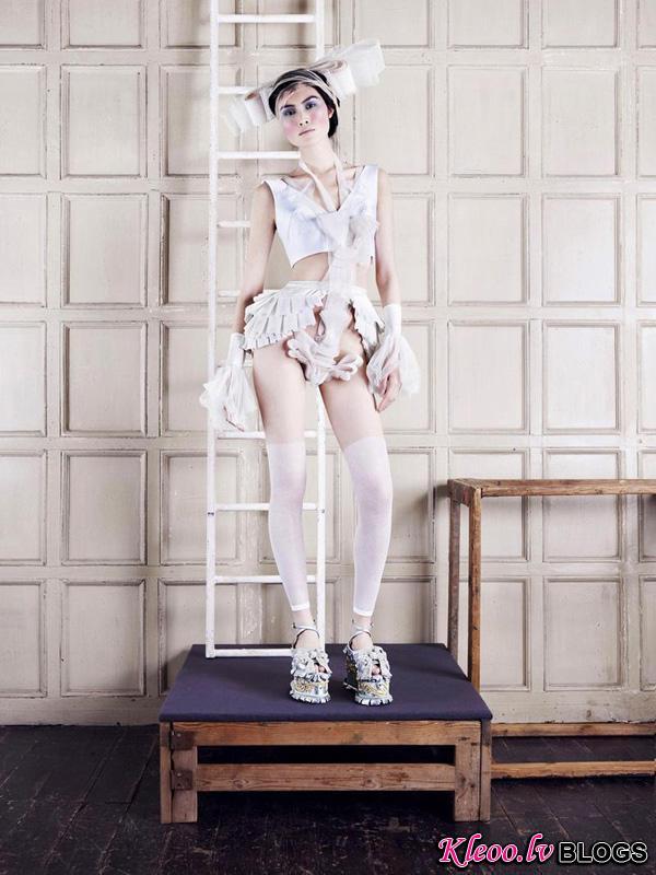 Sui-He-Ben-Toms-Another-Magazine-09.jpg