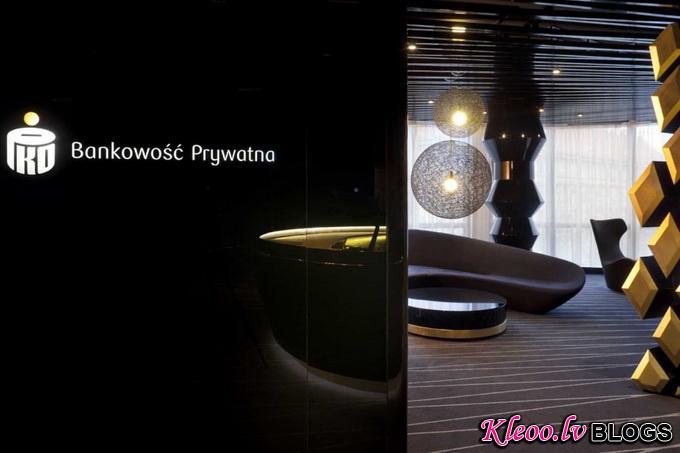 pko_170112_01-940x629.jpg
