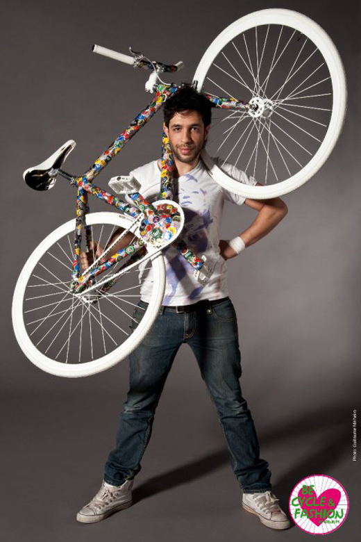 becycle-fashion-velo-4.jpg