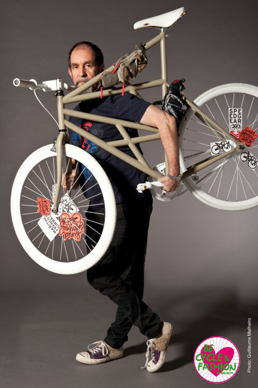 becycle-fashion-velo-6.jpg