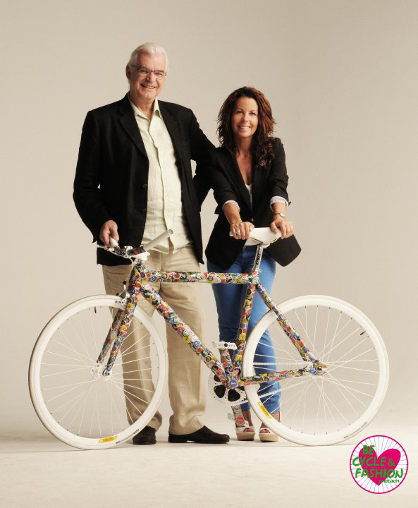 becycle-fashion-velo-7.jpg
