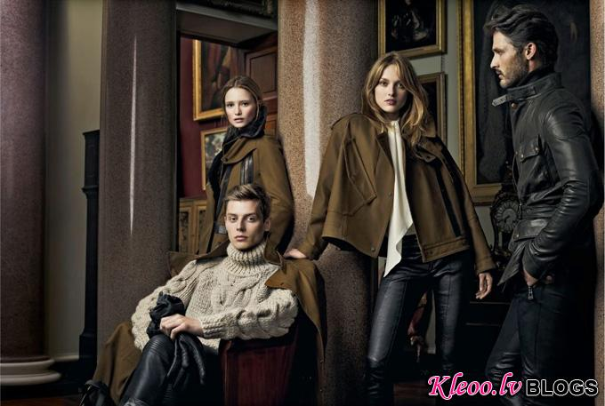 belstaff-fall-winter-2012-13-01.jpg