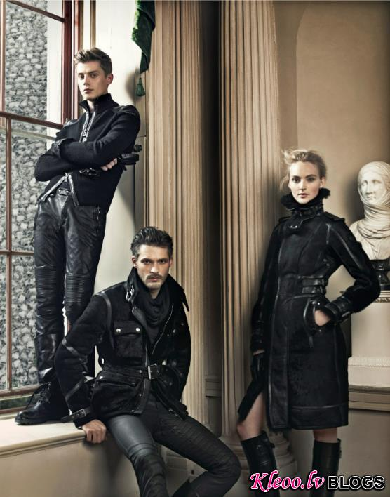belstaff-fall-winter-2012-13-06.jpg