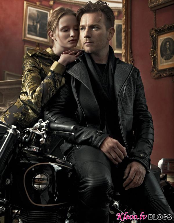 belstaff-fall-winter-2012-13-08.jpg