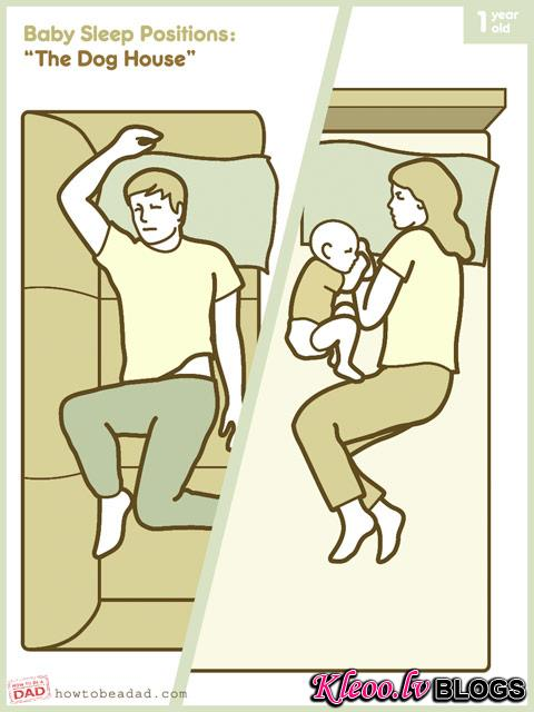 Baby Sleep Positions 04.jpg