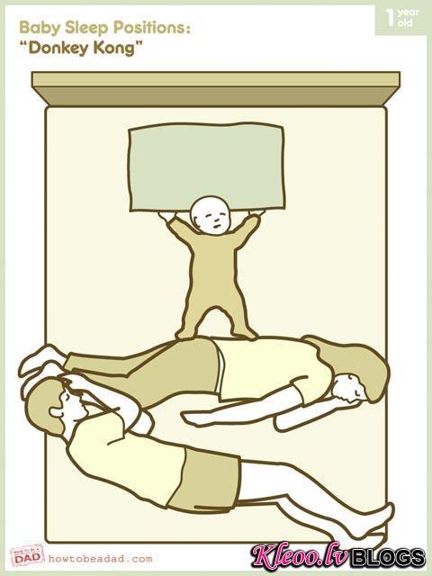 Baby Sleep Positions 05.jpg