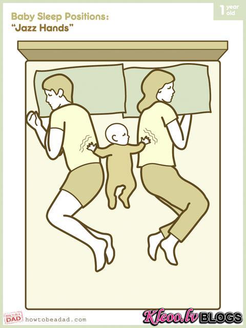 Baby Sleep Positions 01.jpg