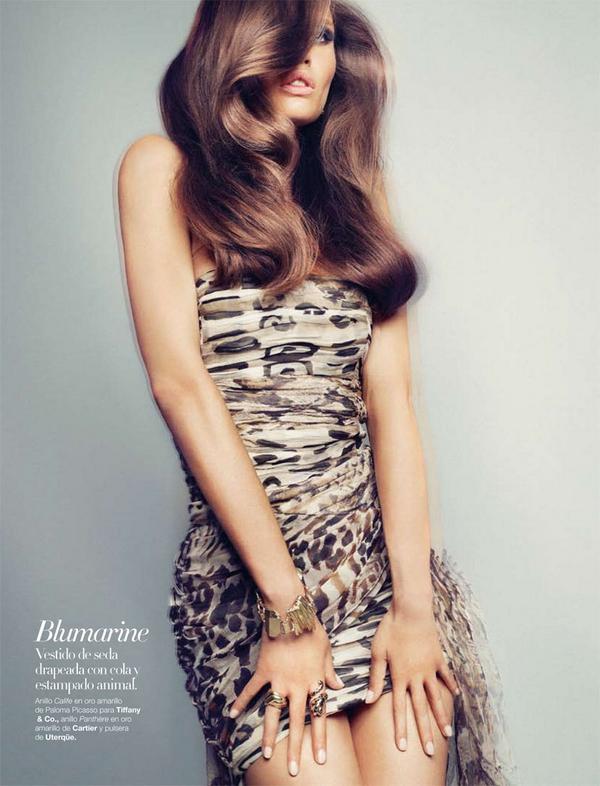 BiancaBaltiHarper' Bazaar10.jpg