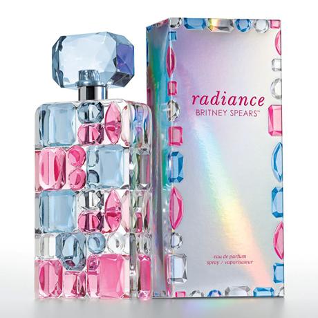 Britney-Spears-Radiance.jpg