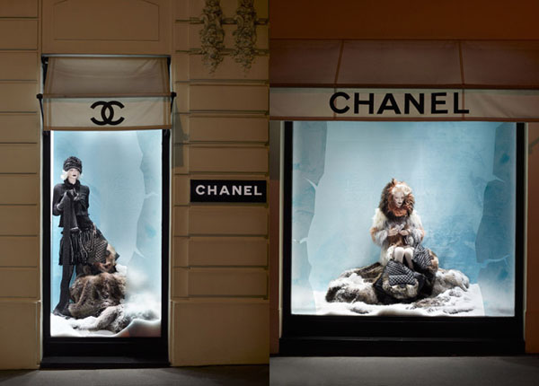 Chanel-Window-Shopping-04.jpg