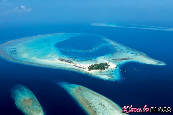 Idyllic-Hotel-Maldives-640x425.jpg