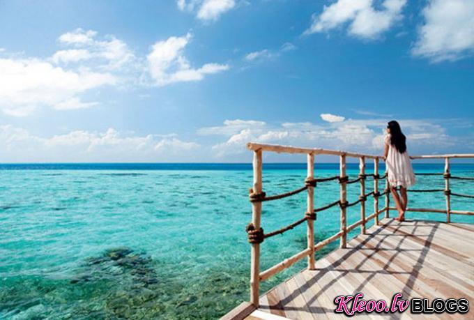 Idyllic-Hotel-Maldives-640x434.jpg