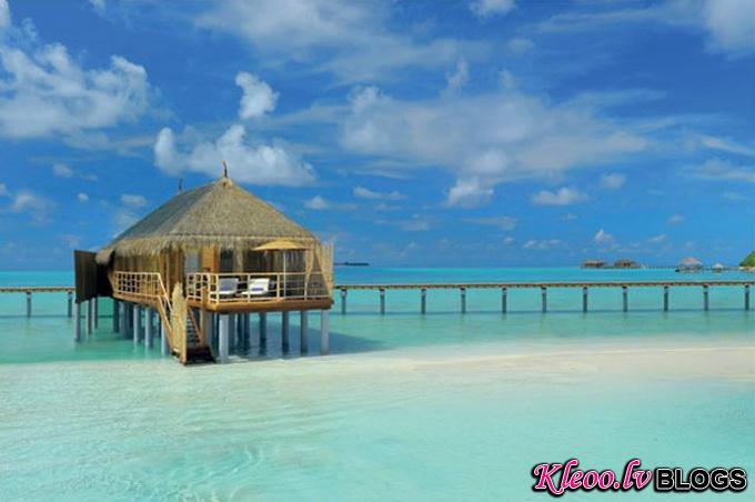 Idyllic-Hotel-Maldives-640x435.jpg