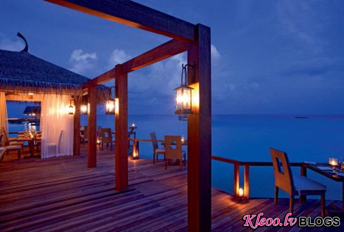 Idyllic-Hotel-Maldives-640x436.jpg