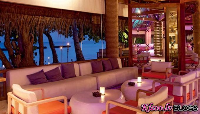 Idyllic-Hotel-Maldives-640x437.jpg