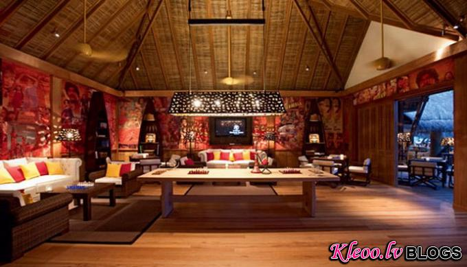 Idyllic-Hotel-Maldives-640x438.jpg