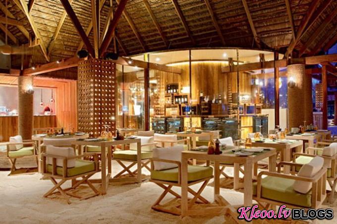 Idyllic-Hotel-Maldives-640x439.jpg