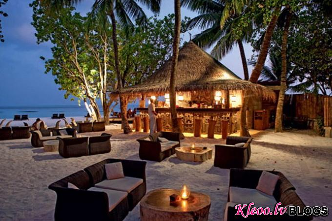 Idyllic-Hotel-Maldives-640x440.jpg