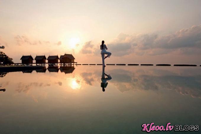 Idyllic-Hotel-Maldives-640x441.jpg