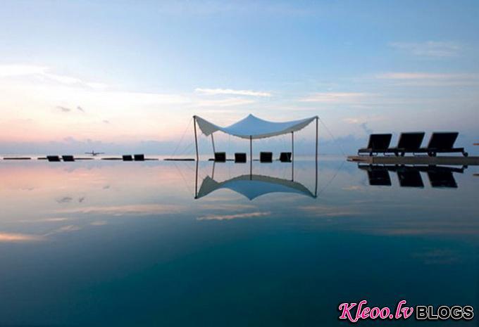 Idyllic-Hotel-Maldives-640x442.jpg