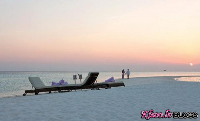 Idyllic-Hotel-Maldives-640x443.jpg