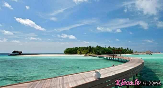 Idyllic-Hotel-Maldives-640x426.jpg
