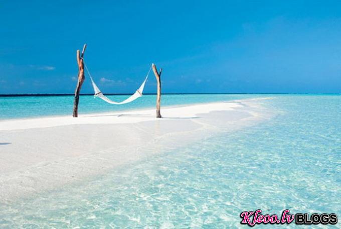 Idyllic-Hotel-Maldives-640x427.jpg