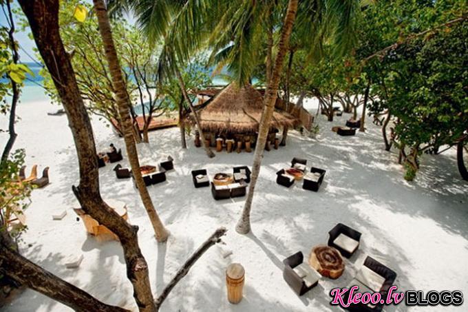 Idyllic-Hotel-Maldives-640x428.jpg
