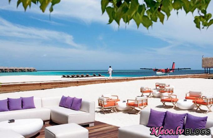 Idyllic-Hotel-Maldives-640x429.jpg