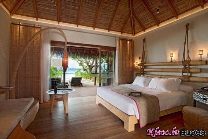 Idyllic-Hotel-Maldives-640x430.jpg