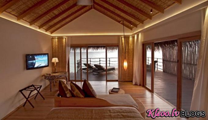 Idyllic-Hotel-Maldives-640x431.jpg