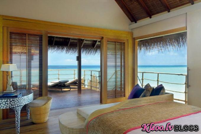 Idyllic-Hotel-Maldives-640x432.jpg