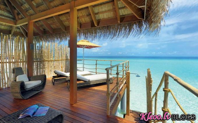 Idyllic-Hotel-Maldives-640x433.jpg