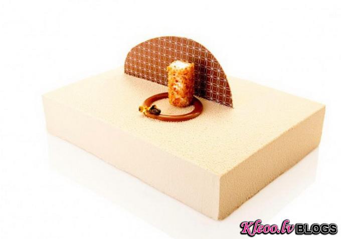 ruben-alvarez-pastry-master-1-600x433.jpg