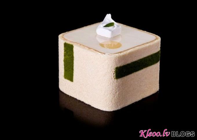 ruben-alvarez-pastry-master-1-600x427.jpg